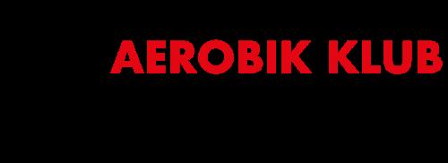 www.AerobikOstrava.cz