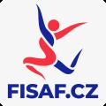 FISAF - český svaz aerobiku a fitness