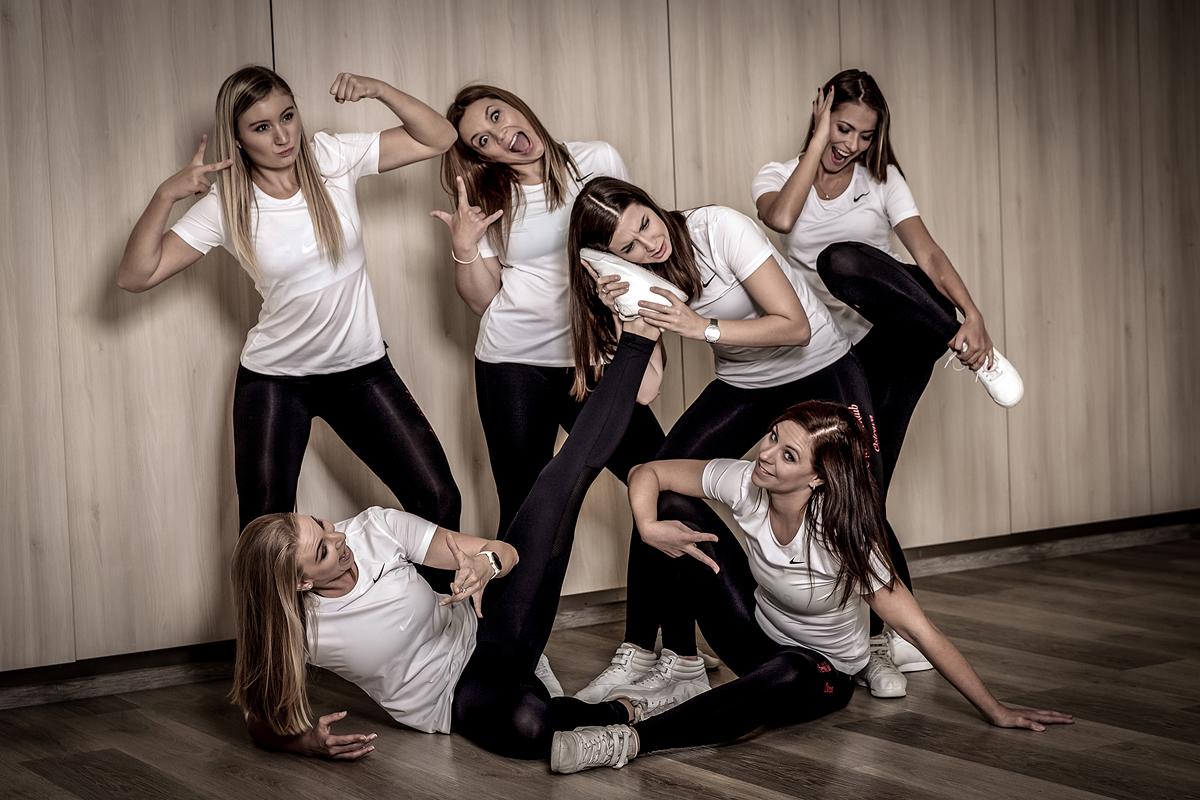 Aerobik Klub Ostrava